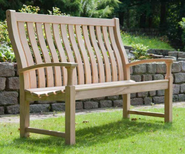 roble-bench.jpg