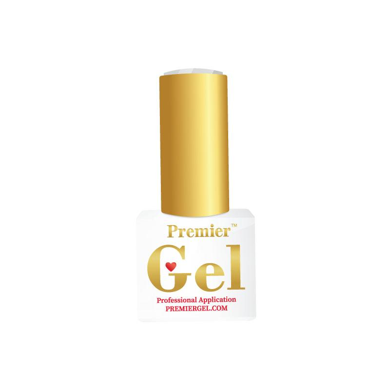 High Shine Premier Gel