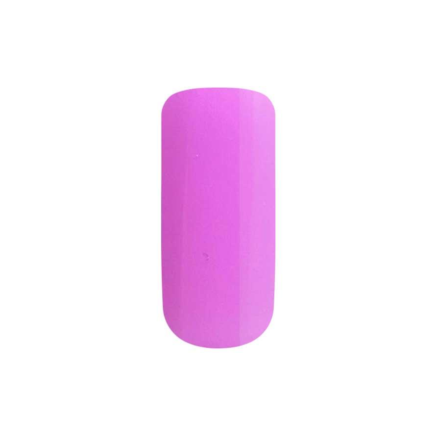 Taffy Premier Gel