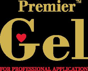 Premier Gel LLP