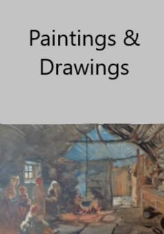 Paintings & Drawings
