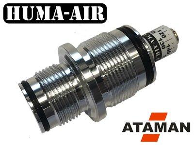 Ataman HuMa regulator