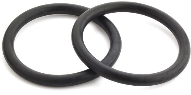 Air Arms S200/CZ 200 seals