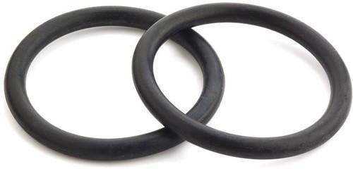 BSA R-10 Part #38 O rings x2