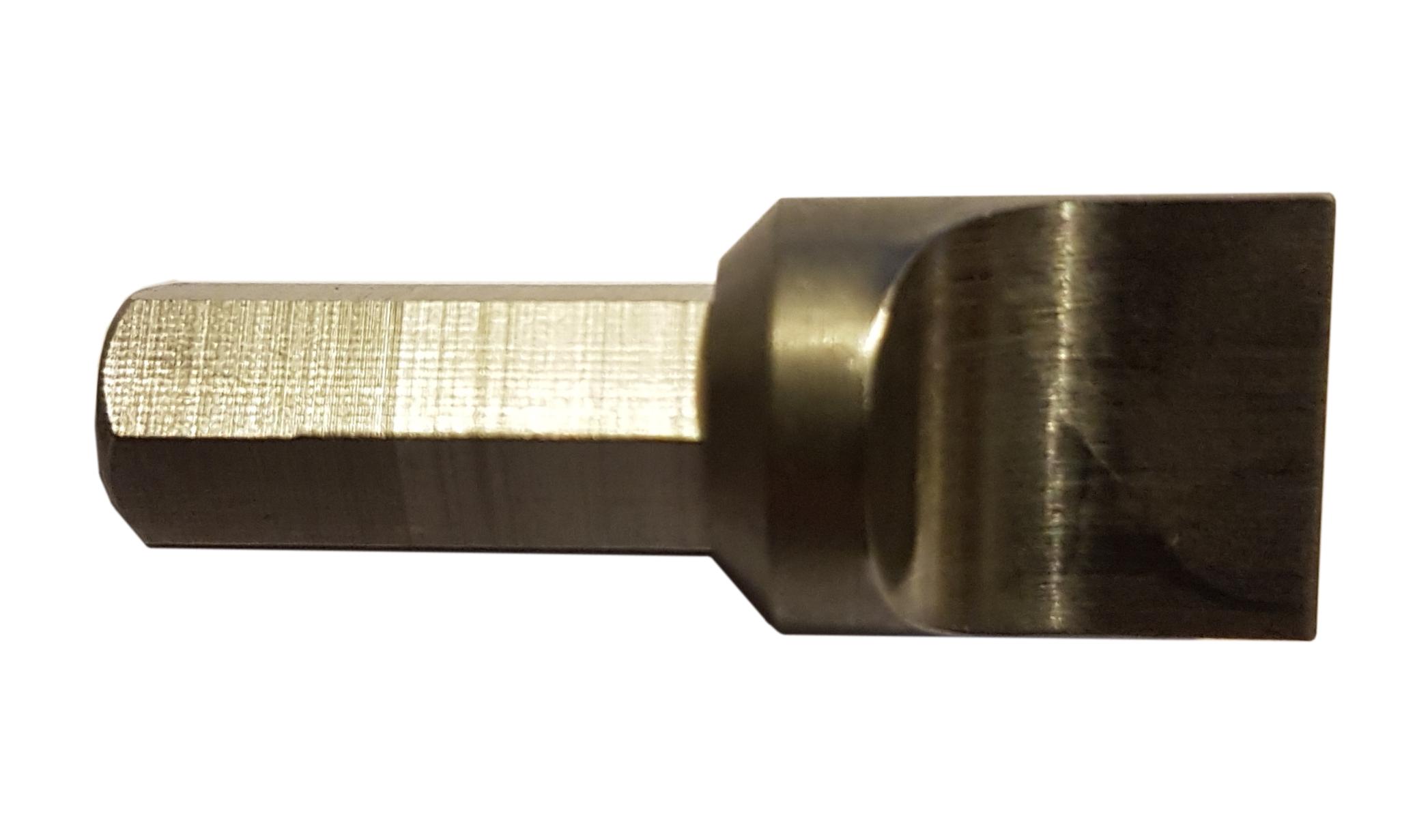 BSA Power/Hammer Spring Adjustment Tool