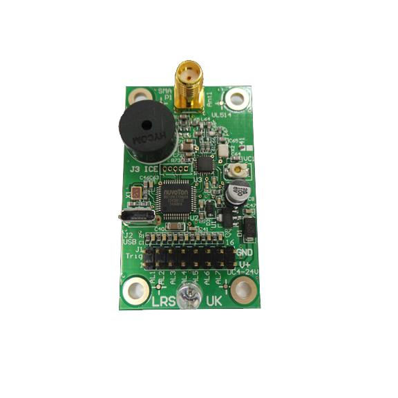 dry contact transmitter oem-tx m8