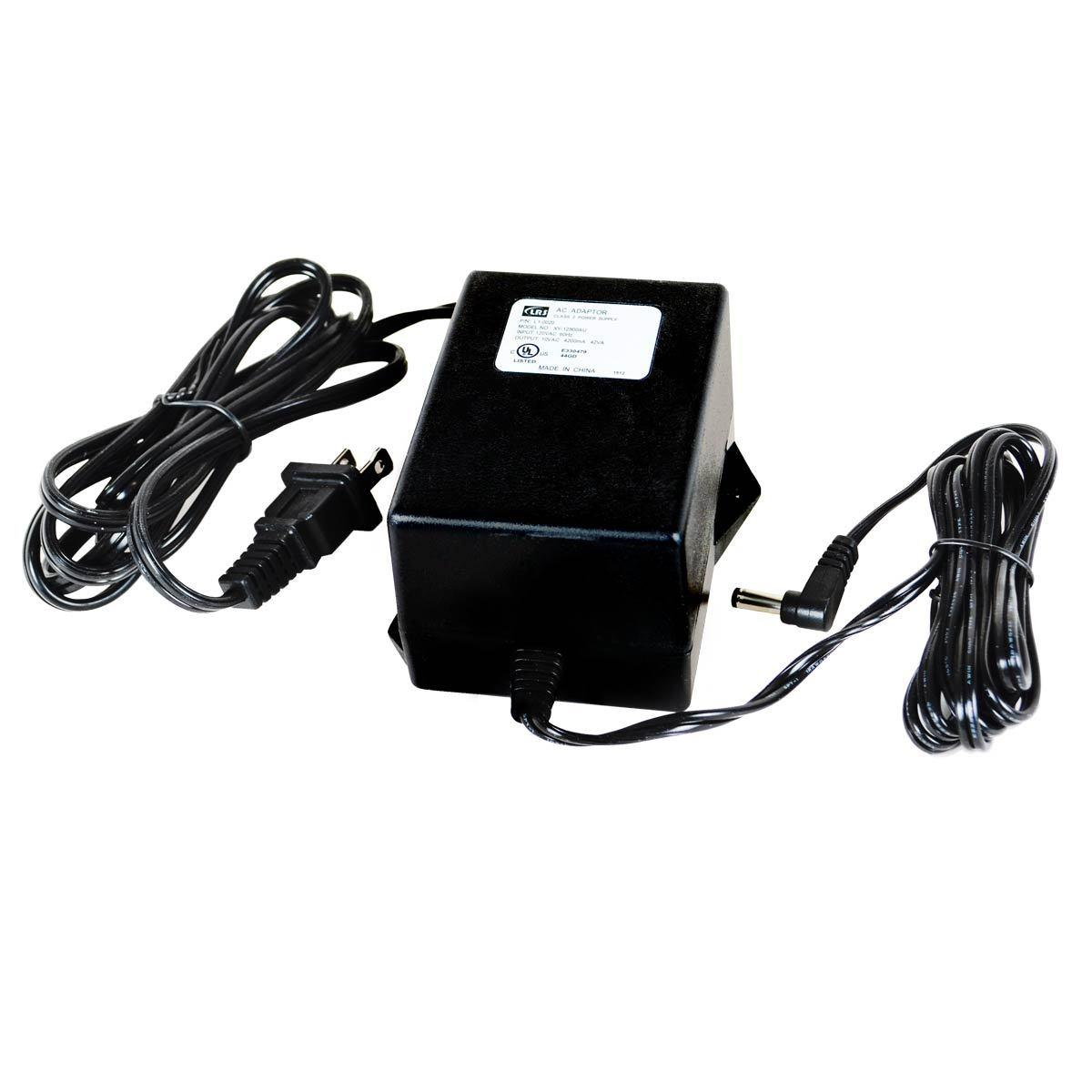 lrs uk 240v power supply