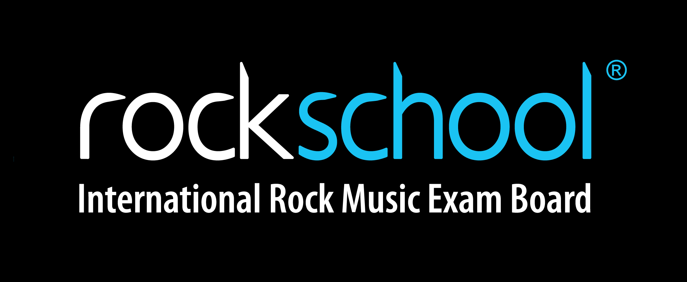 Rockschool Guitar