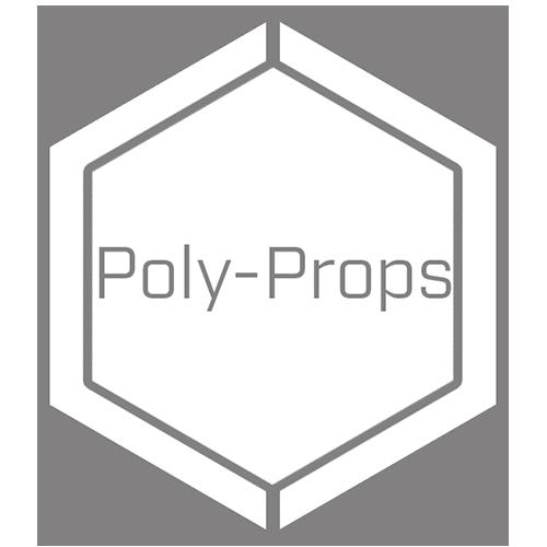 Poly-Props Ltd