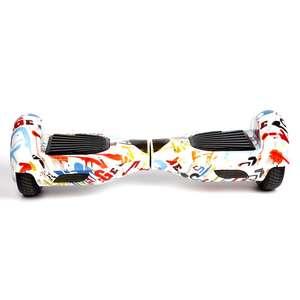 6.5 inch Graffiti Segway Hoverboard