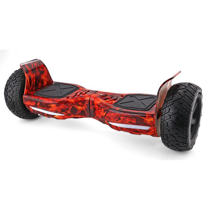Vehicool Hoverboards