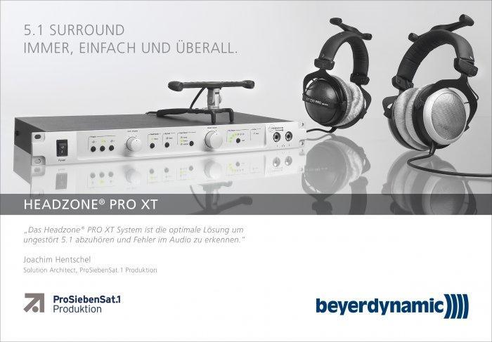 beyerdynamic-headzone-pro-xt-kopfhoerer-5.jpg
