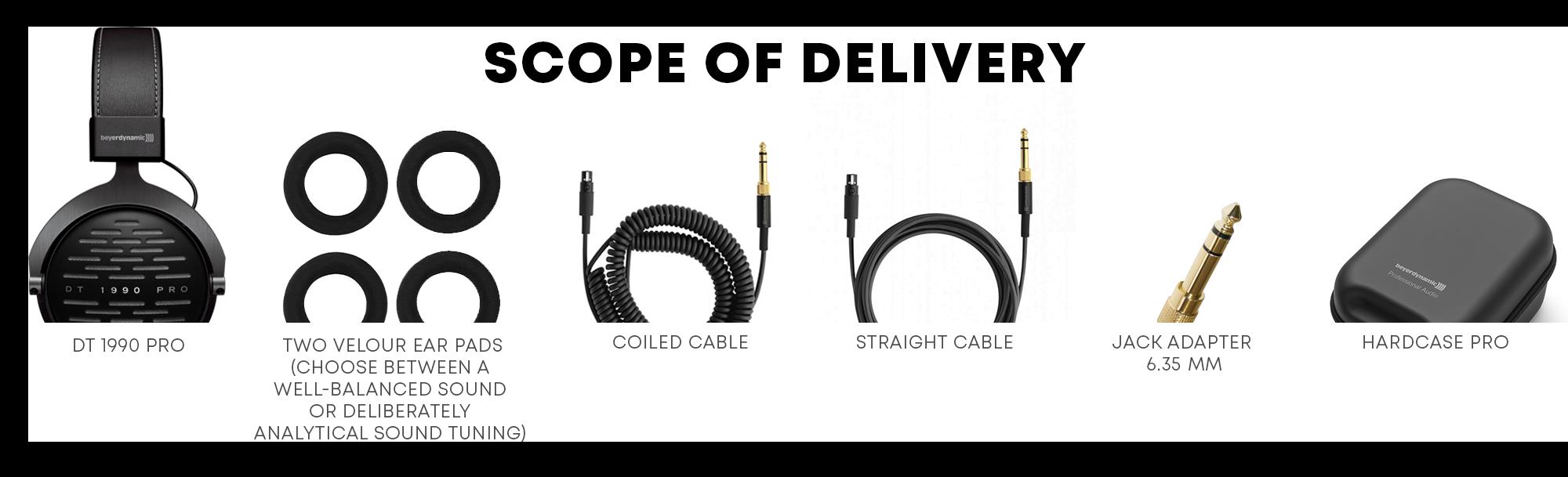 dt1990-5-xl-quer-en.png