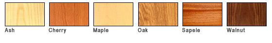 studioracks-veneer-colours.jpg