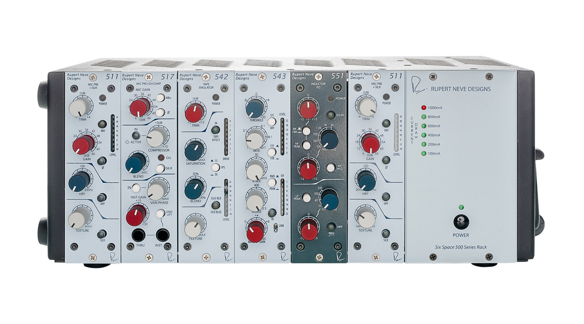 neve-550-series.png