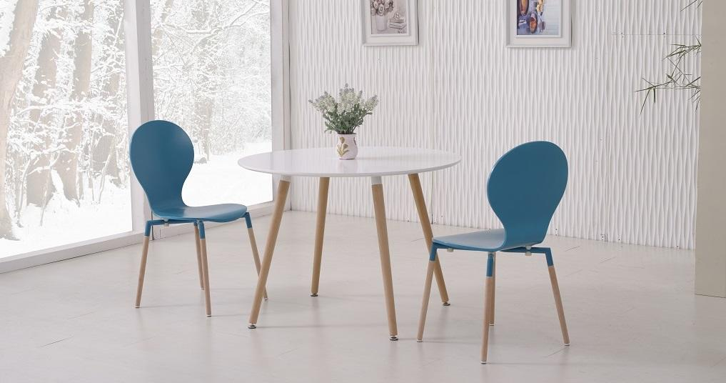 Beech Furniture