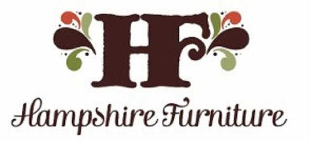 Hampshire Furniture Ltd
