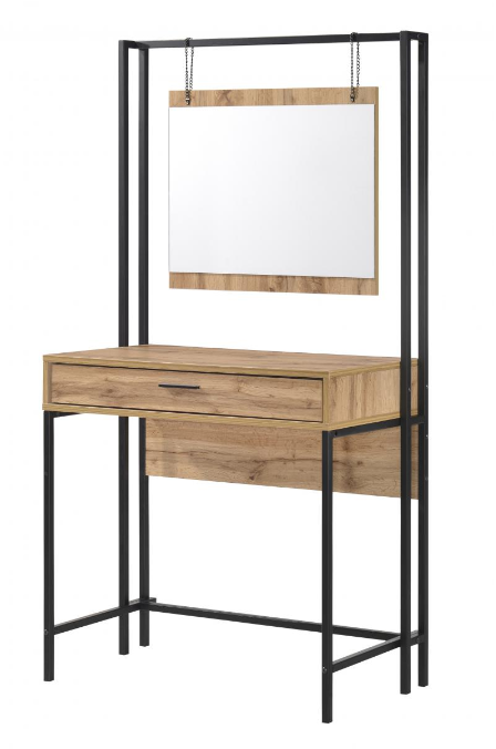 Dressing Table & Desks