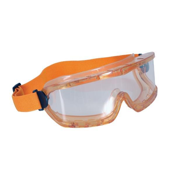 contain-er-premium-anti-mist-goggles.jpg