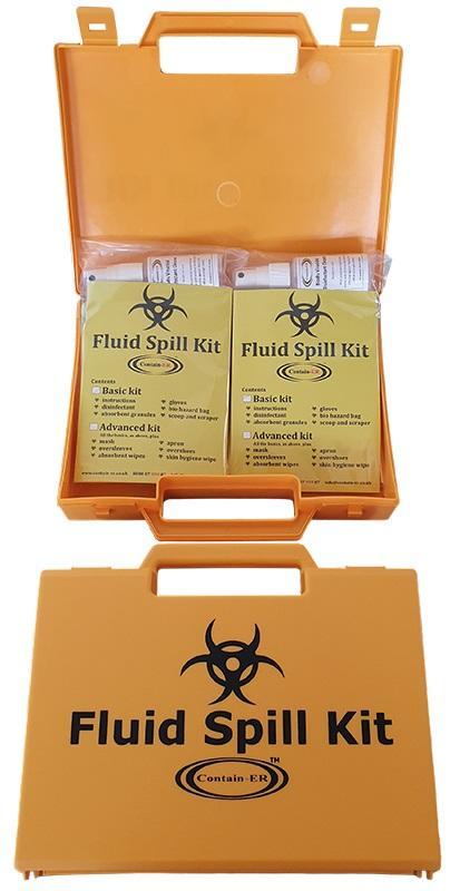 contain-er-body-fluid-spill-kit-in-carry-case-basic-two-applicat.jpg