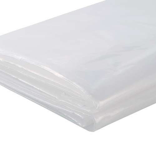 Contain-ER mattress disposal bags