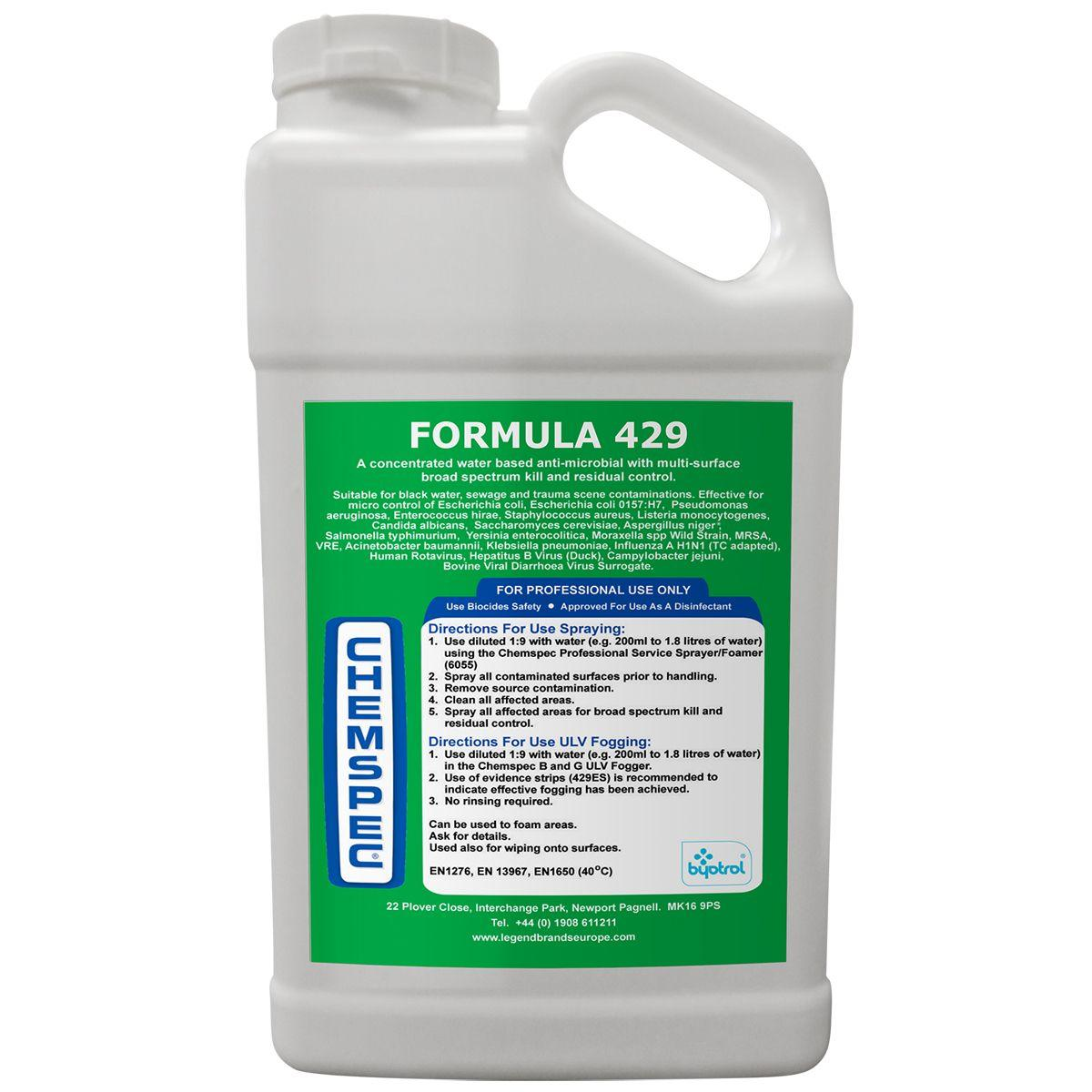 contain-er-formula-429-disinfectant.jpg