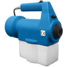 contain-er-ulv-mini-fogger-ulv-fogging-machine-sku---ulvf03.jpg