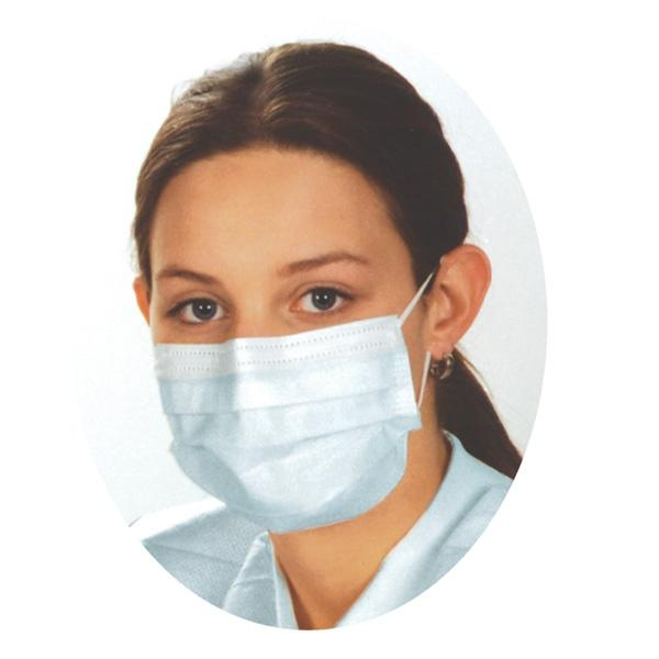 contain-er-ear-loop-surgical-face-masks-box-of-50.jpg