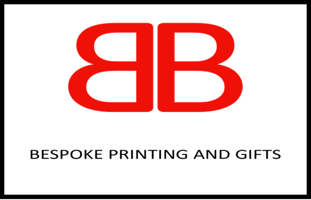 Bespoke Printing and Gifts