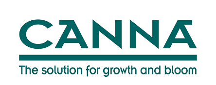 canna-brand-page-logo-1.png