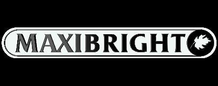 maxibright-banner.jpg