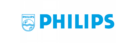 philips-700x350.png