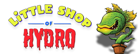 logo-banner-ebay.png