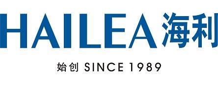 hailea-banner.jpg