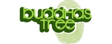 logo-green-final2-content.jpg