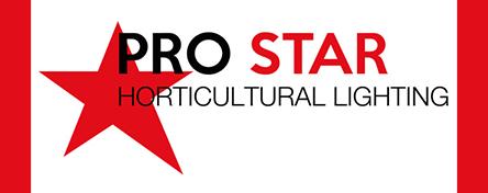 prostar-banner.png