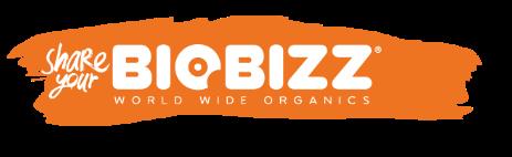 sharebiobizz-banner---copy.png