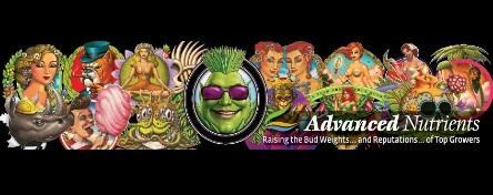 advanced-nutrients-categoria.jpg