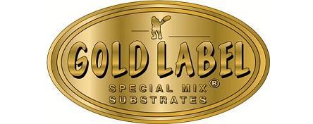 gold-label-banner.jpg