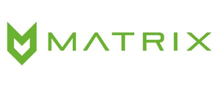 matrix-banner.png