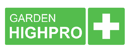 ghp-banner.png