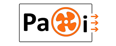 paxi-brand-page-logo-1.png