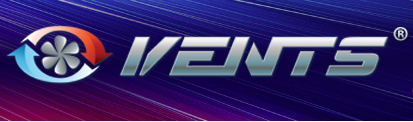 vents-banner.png