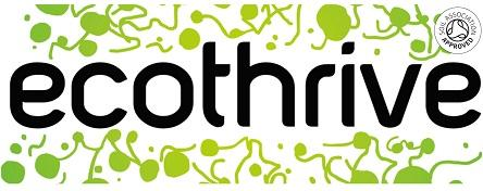 ecothrive-banner.jpg