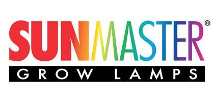 sunmaster-logo.jpg