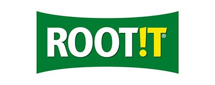 rootit-brand-page-logo-1.png