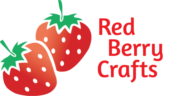 Red Berry Crafts