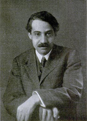 william-braithwaite-1911.jpg