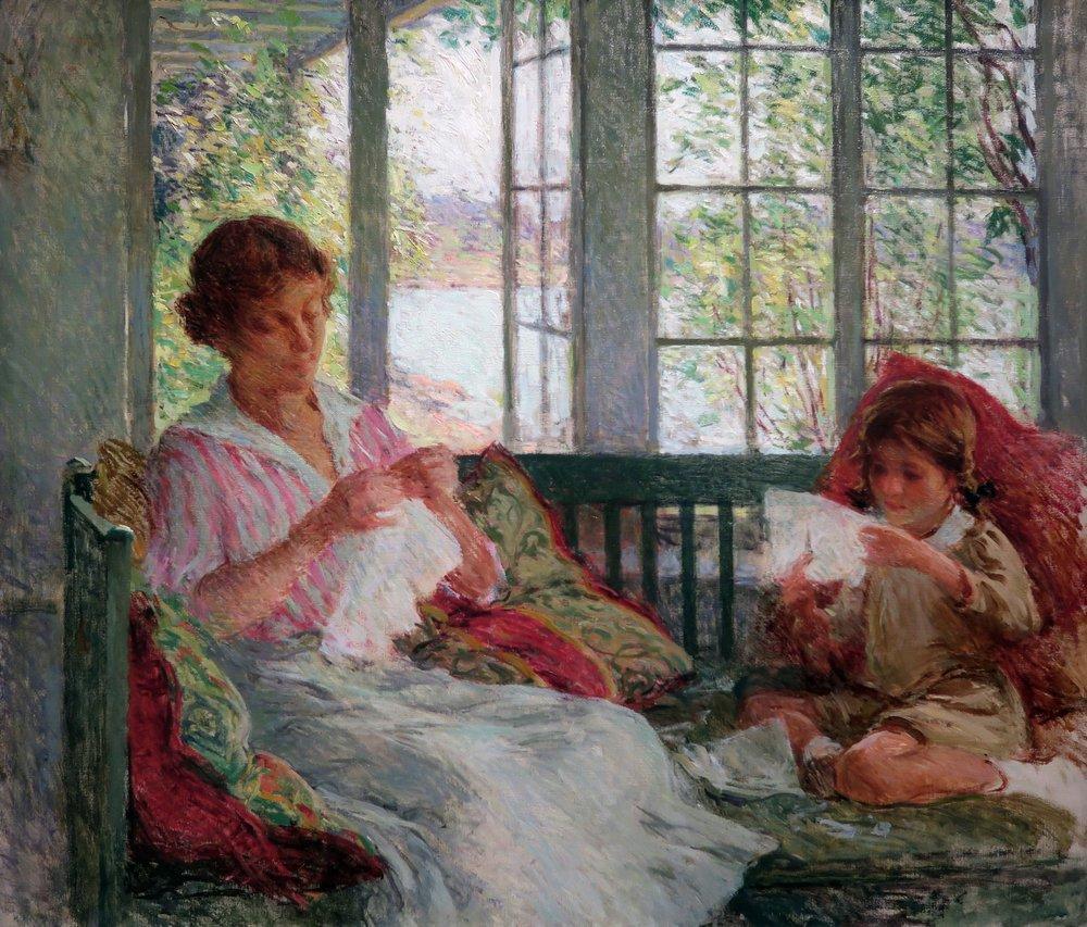 willard-leroy-metcalf-1858-1925---my-wife-and-daughter-1917-1918.jpg
