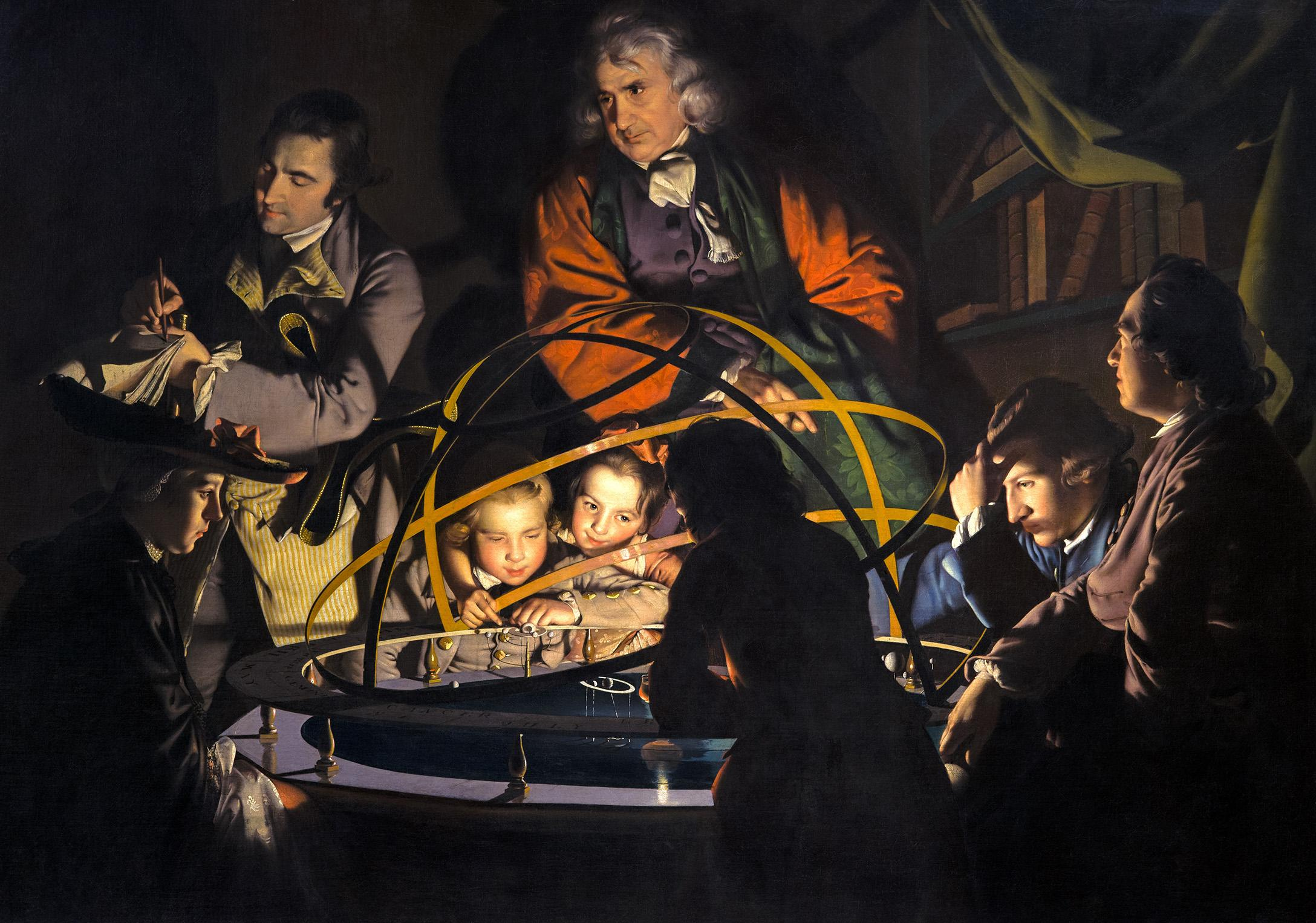 wright-of-derby-the-orrery.jpg